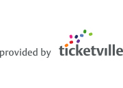 logo ticketville
